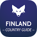 Finnland Reiseführer
