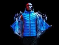 Nike photo 11