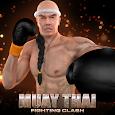Muay Thai 2 - Fighting Clash apk
