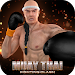 Muay Thai 2 - Fighting Clash icon