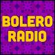Download Bolero Radio For PC Windows and Mac