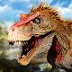 Monster Dinosaur Hunting World 18 - FPS Action 3D (game)