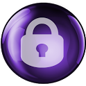 Easy backup contacts icon