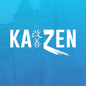 Kaizen Global for PC