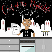 Chef of the Nightlife