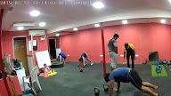Incorporate Fitness photo 1