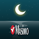 Masimo Sleep™ Download for PC Windows 10/8/7