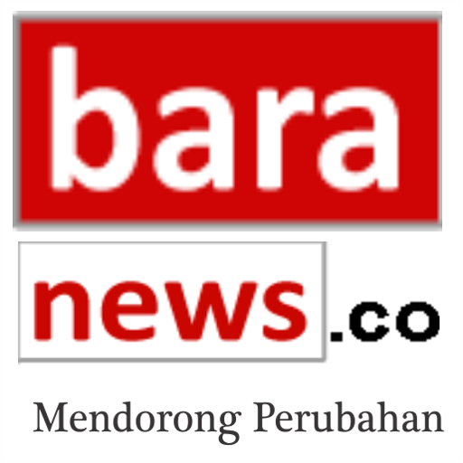 http: baranews.co