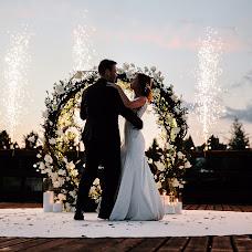 Wedding photographer Vera Aynetdinova (aydavera). Photo of 14.10.2017