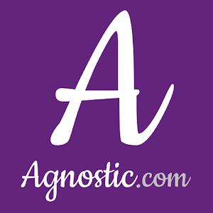 Dating for agnostics