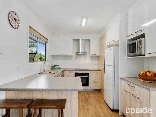 Photo of property at 11 Alpinia Street, Alexandra Hills 4161