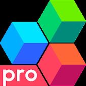 Tải OfficeSuite Pro + PDF miễn phí