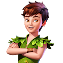 Peter`s Neverland icon