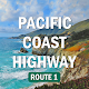 Pacific Coast Highway Route 1 Download for PC Windows 10/8/7