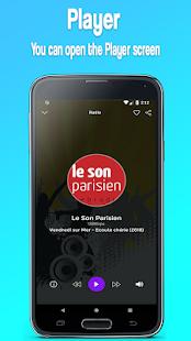 Download App Radio France Direct Radio Online Apk Latest Version