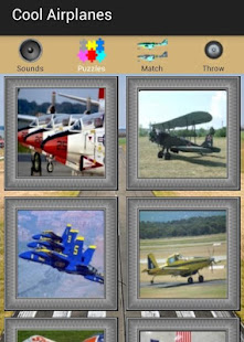 airplane games for kids free apps on google play