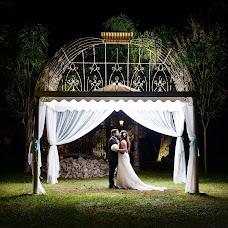Wedding photographer Fabio Carrasta (carrasta). Photo of 28.09.2016