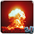 Nuclear Bomb 3D Wallpaper file APK Free for PC, smart TV Download