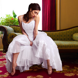 The Abandoned Bride.jpg