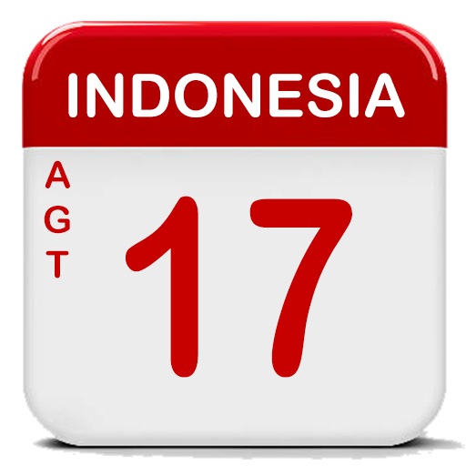 Indonesia Calendar 20  - 2019 file APK for Gaming PC/PS3/PS4 Smart TV