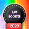 bass.ultra.booster.free