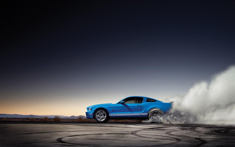 Wallpaper Android Hd Sport Car