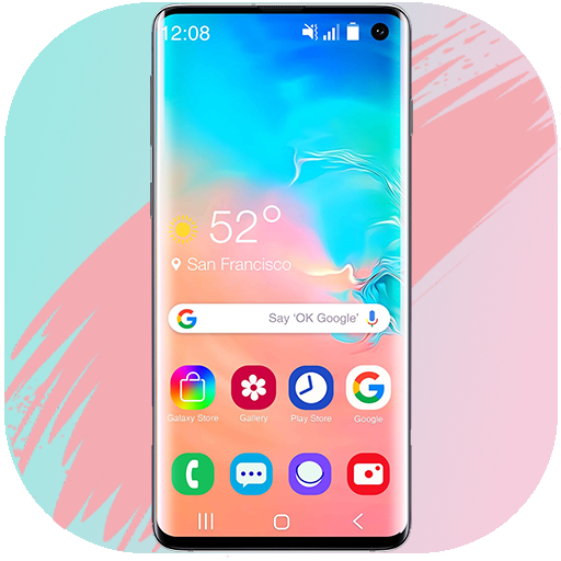 3D Launcher 2019 New - Apps on Google Play