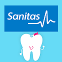 SANITAS DENTAL INFANTIL icon