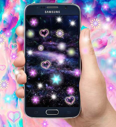 Download Live Wallpaper For Galaxy J7 J5 J3 Pro Free For Android Live Wallpaper For Galaxy J7 J5 J3 Pro Apk Download Steprimo Com