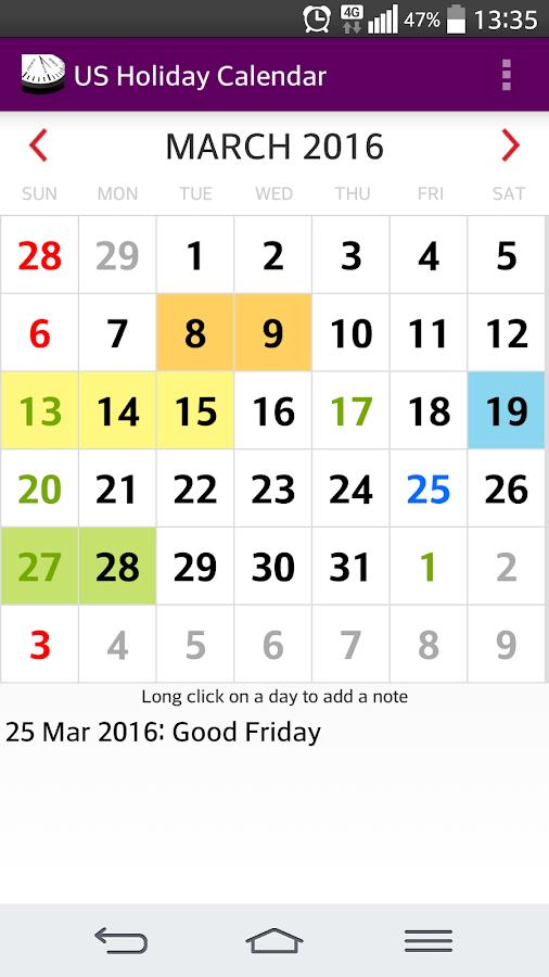 3 card poker simulators 2016 calendar