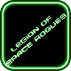 Download Legion of space rogues For PC Windows and Mac