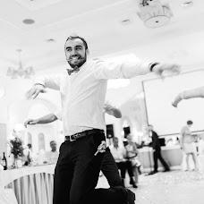 Wedding photographer Pavel Boychenko (boyphoto). Photo of 17.08.2017