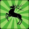 Jägarexamen icon