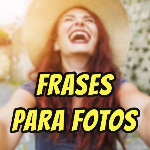 Frases Para Fotos Apps En Google Play
