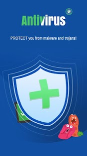 Clean Master- Space Cleaner & Antivirus- screenshot thumbnail