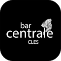 Bar Centrale Cles icon