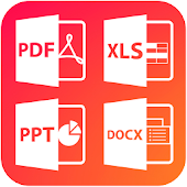 Document Manager & Viewer