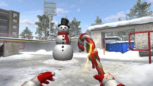 Modern Strike Online 1.23.2 screenshots 3
