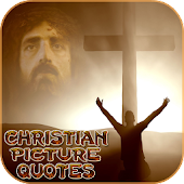 Christian Picture Quotes