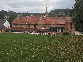 viager à Vilsberg (57)
