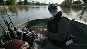 Across the Pond thumbnail