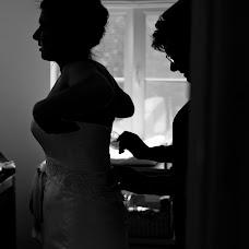 Wedding photographer Elly Van Herck (vanherck). Photo of 03.07.2016