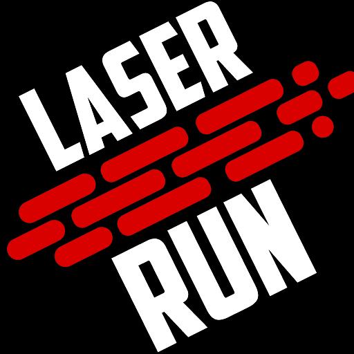 LaserRun