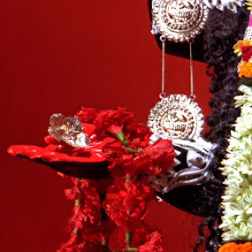 by Atreyee Sengupta - Artistic Objects Still Life