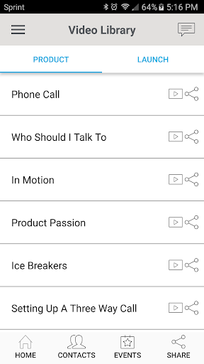 LV Move by LifeVantage 玩商業App免費 玩APPs