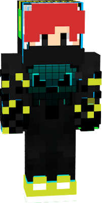 lolypoper