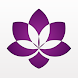 Incorporate Massage BreakTime - Androidアプリ