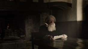 The Stuarts -- A Bloody Reign thumbnail