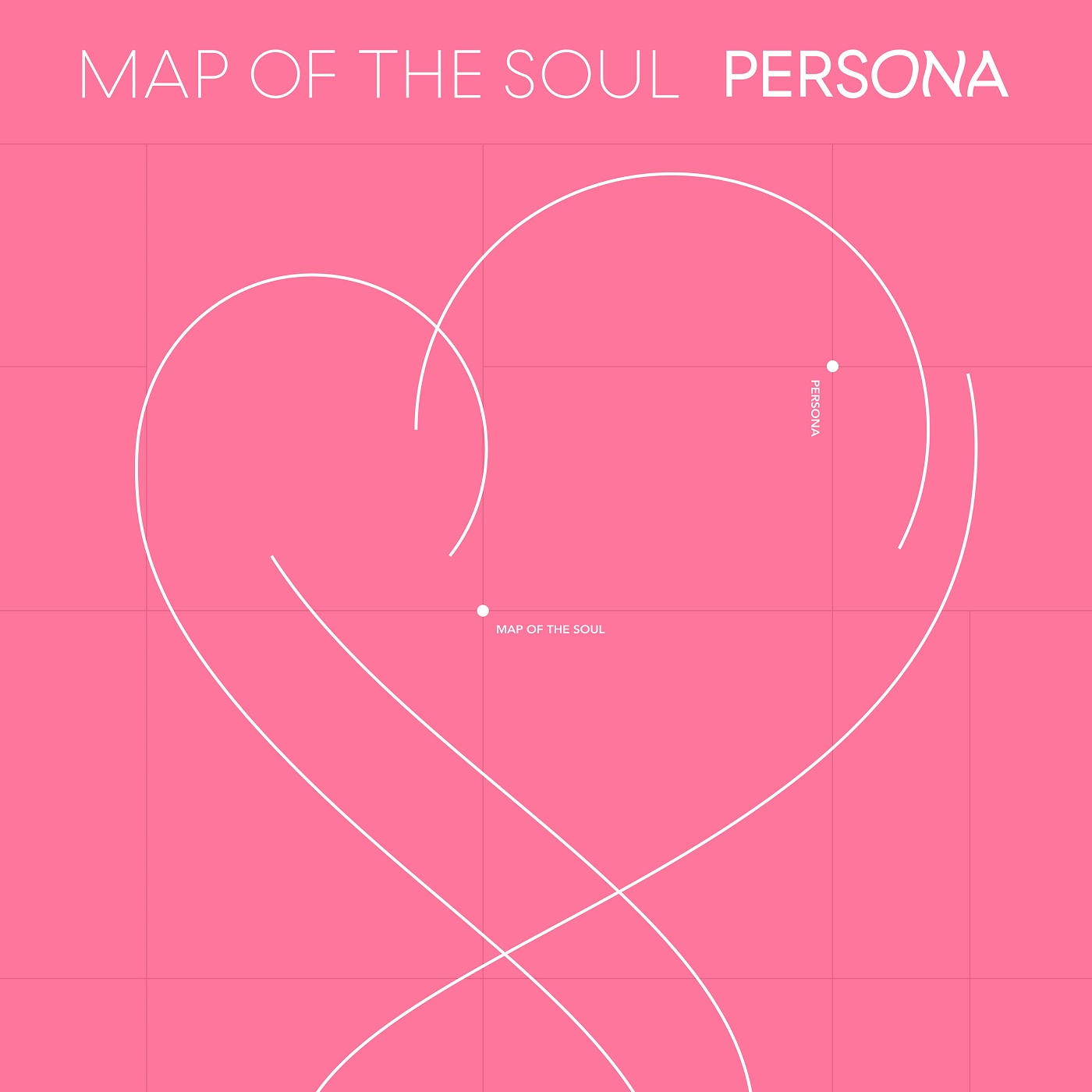 BTS_Map_of_the_Soul_Persona_digital_album_cover