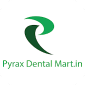 Pyrax Dental Mart (Online Dental Material Store) Android APK Download Free By OhoShop